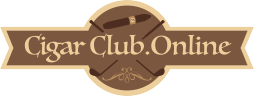 cigarclub.online